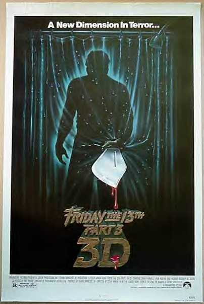 f13part3?w=549 friday the 13th part iii 3d the split diopter  at crackthecode.co