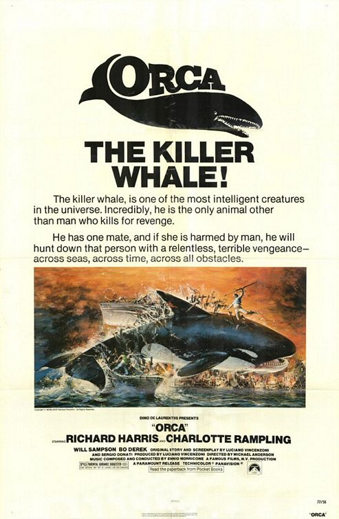 Orca_Poster